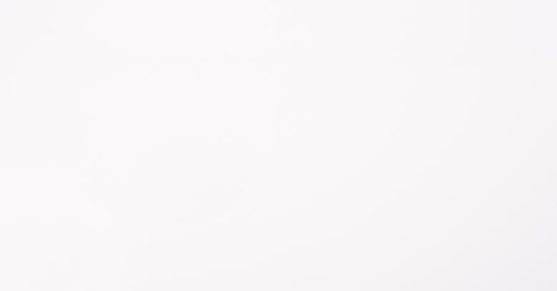 weiß (RAL 9016), Feinstruktur