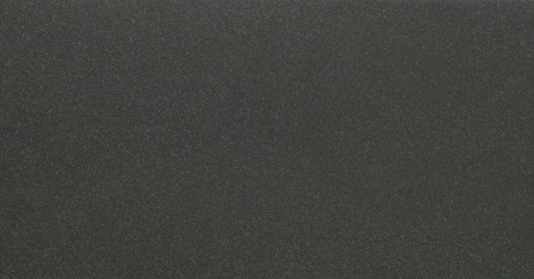 grün (RAL 6009), Feinstruktur