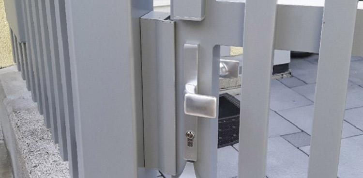 torantriebe und technik f r ihr hoftor bzw einfahrt. Black Bedroom Furniture Sets. Home Design Ideas